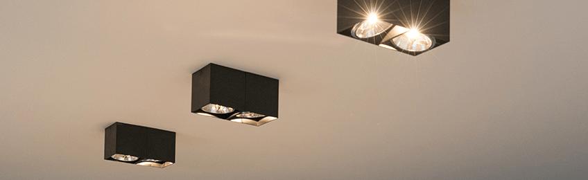 Halogénové žiarovky