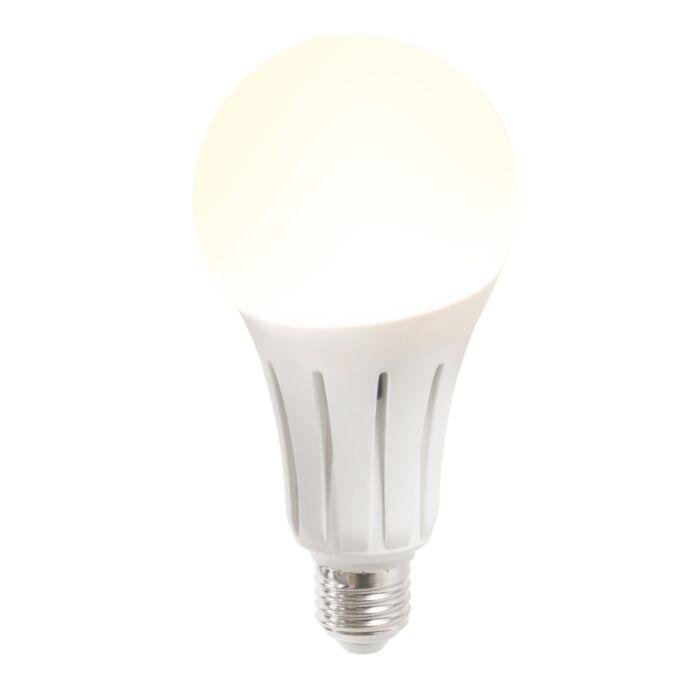 LED-žiarovka-B60-15W-E27-teplá-biela