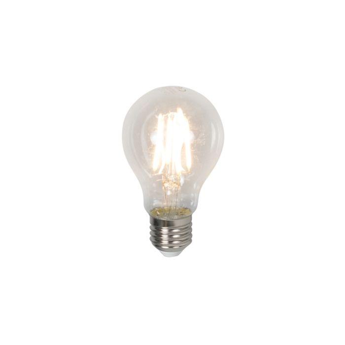 LED-žiarovka-E27-4W-400-lúmen-teplá-biela