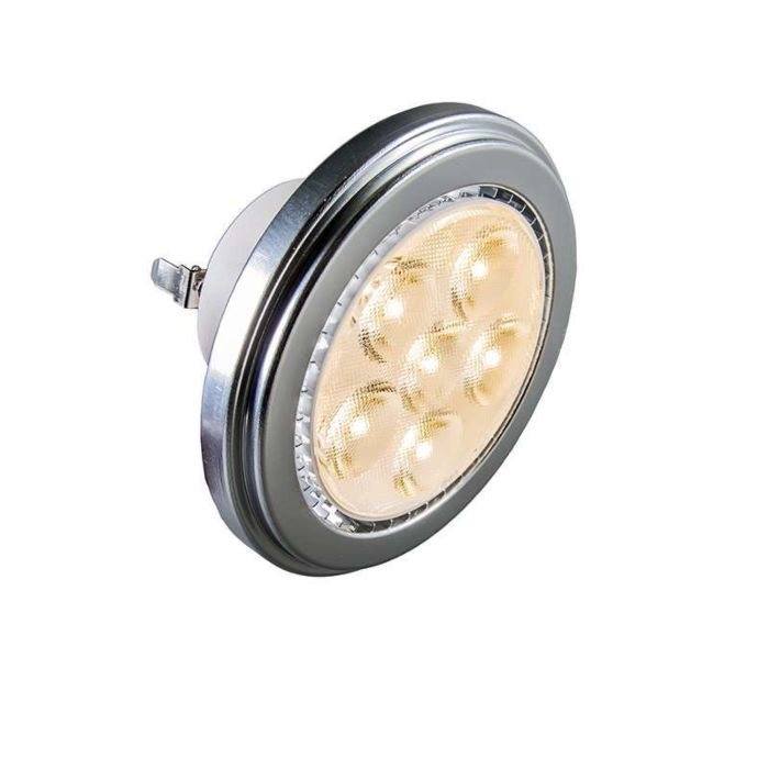 G53-AR111-LED-bodové-svietidlo-6-x-2W-3000K-600LM