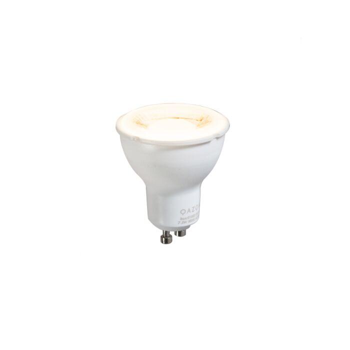 GU10-LED-7,5-W-700-lúmenov-teplé-svetlo-3000K