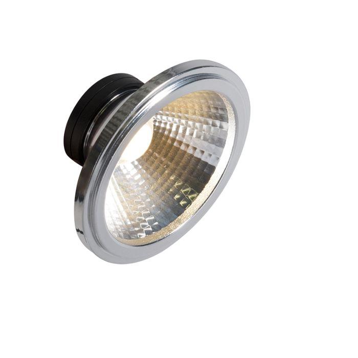 AR111-LED-žiarovka-COB-7W-24-°