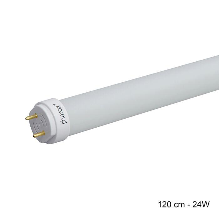 LED-žiarovka-Pharox-T8-930-18W