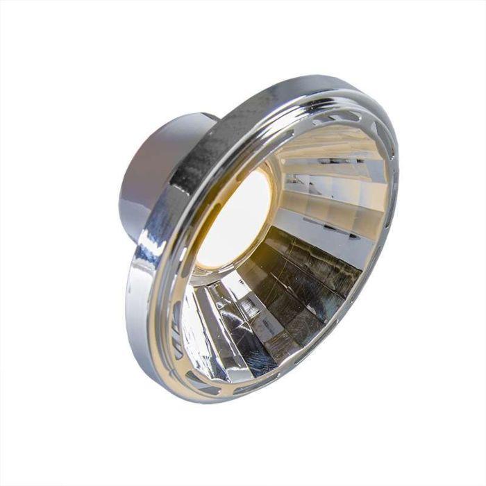 G53-AR111-LED-bodové-svetlo-10W-3000K