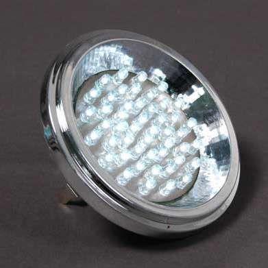 G53-QR111-so-48-LED-diódami-neutrálna-biela-12V