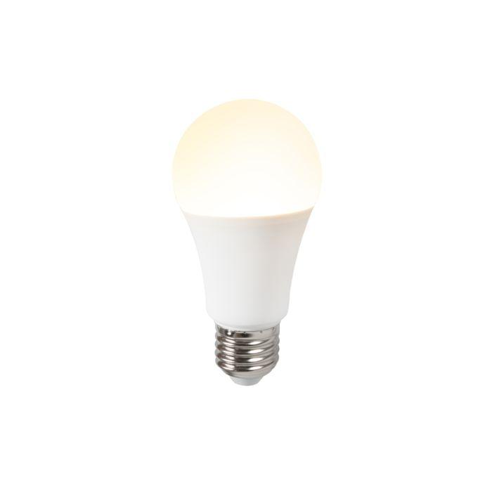 LED-žiarovka-B60-12W-E27-teplá-biela