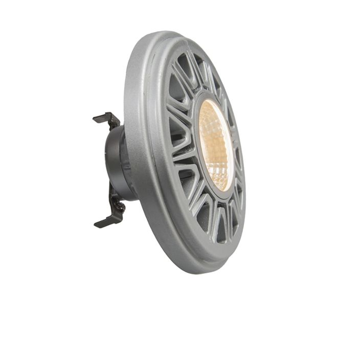 G53-AR111-LED-žiarovka-12W-750LM-teplá-biela
