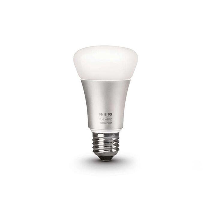 LED-žiarovka-Philips-HUE-10W-E27