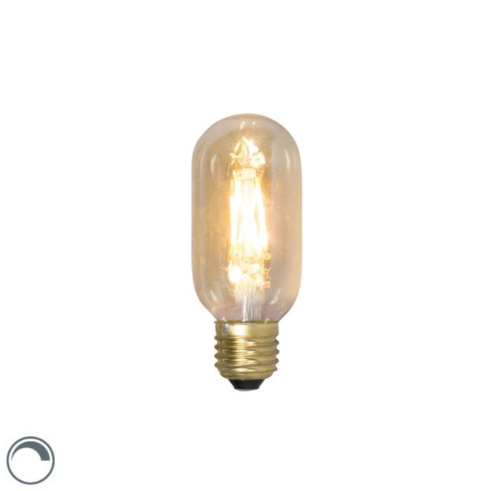 E27-stmievateľná-žiarovka-LED-žiarovka-T45L-4W-320lm-2100-K.