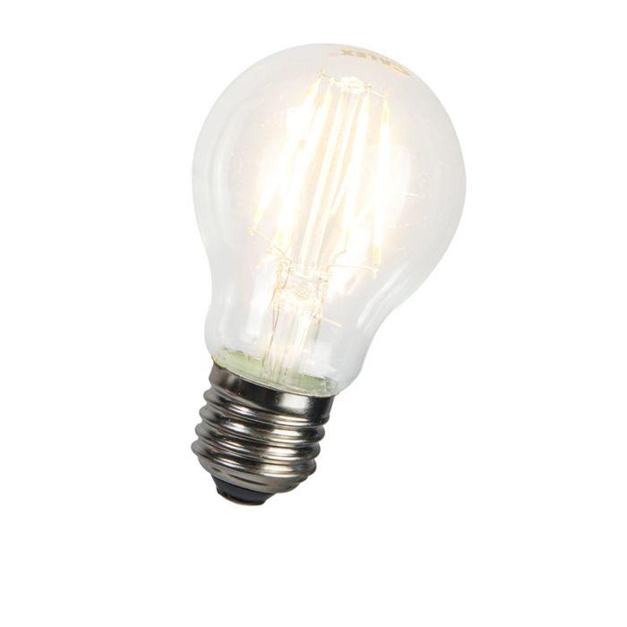 LED-žiarovka-E27-4W-400lm