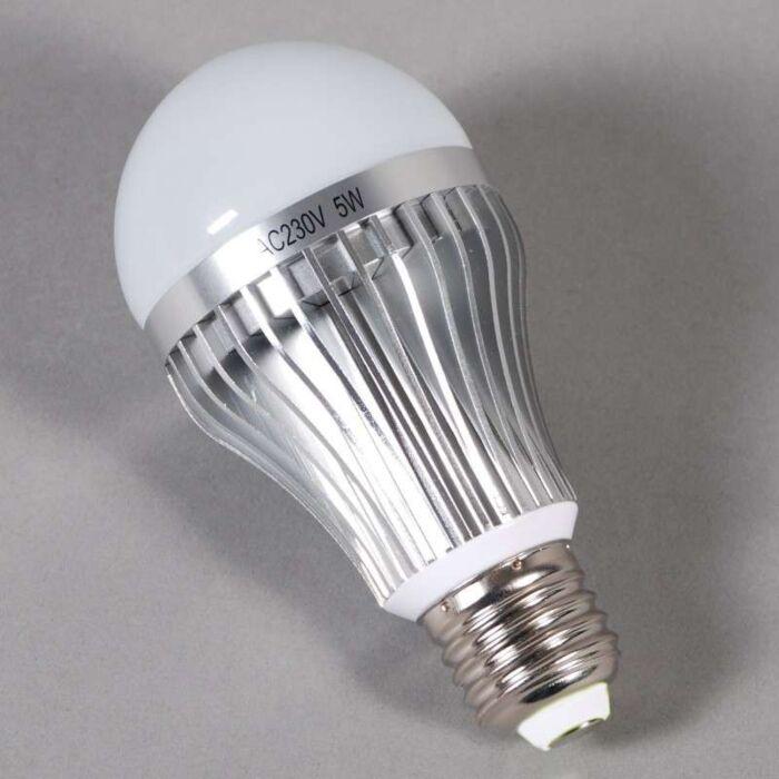 LED-žiarovka-s-vláknom-E27---5W-=-45W-svetlo