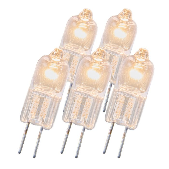 Halogénová-žiarovka-G4-20W-12V-sada-5-ks