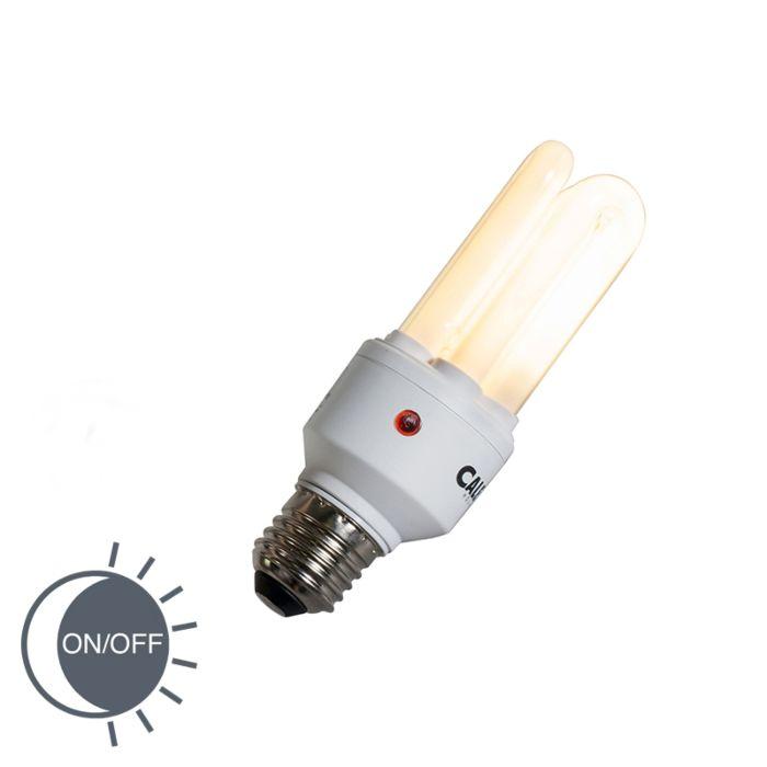 Senzorová-žiarovka-E27-15W-3U-T4-2700K