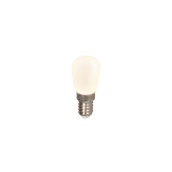 LED-žiarovka-do-rozvádzača-E14-240V-1W-90lm-T26