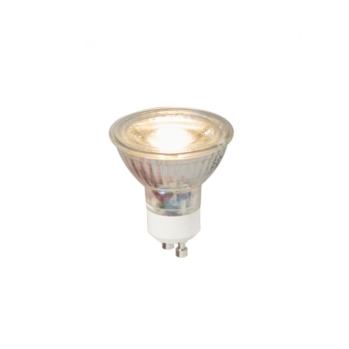 LED-žiarovka-GU10-COB-5W-380LM-3000K