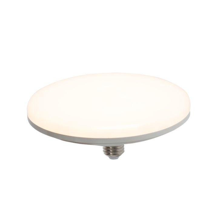 LED-žiarovka-UFO-E27-24W-teplá-biela