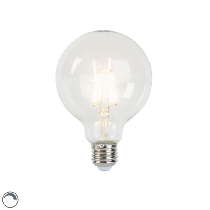 E27-stmievateľné-LED-vlákno-G95-5W-470-lm-2700K