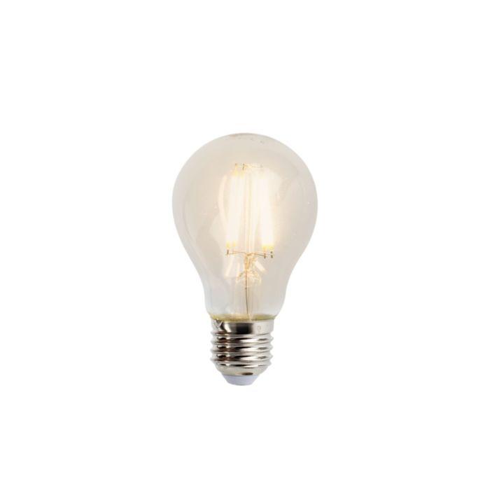 LED-žiarovka-E27-4W-400-lúmen-teplá-biela-2700K