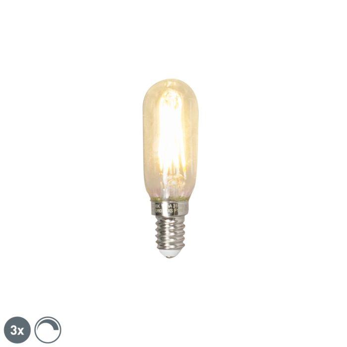 Sada-3-stmievateľných-žiaroviek-LED-T25L-LED-T25L-3W-310-lúmenov-2700K