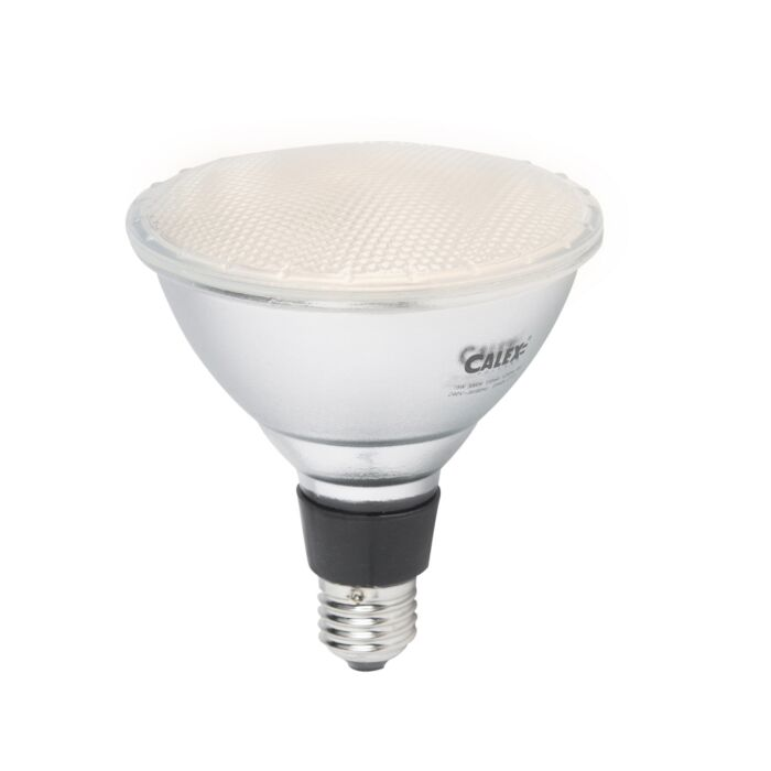 Žiarovka-E27-LED-PAR-38-15W-1250-lm-3000K