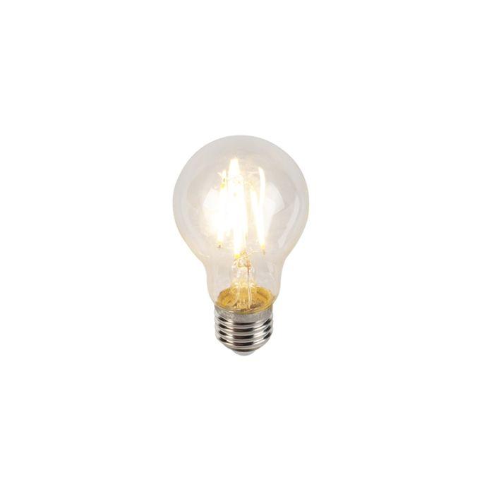LED-žiarovka-E27-4W-400-lúmen-teplá-biela-2700K-so-snímačom-svetlo-tma