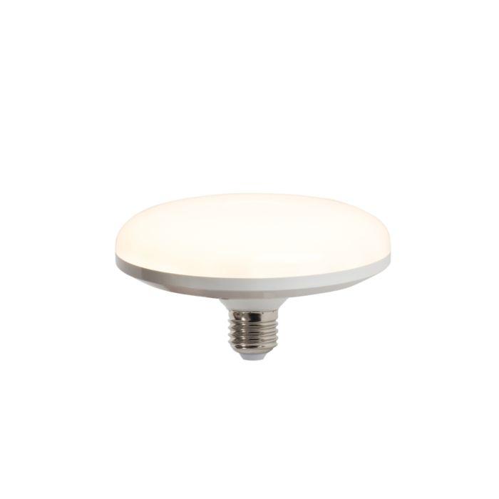LED-žiarovka-UFO-E27-18W-teplá-biela