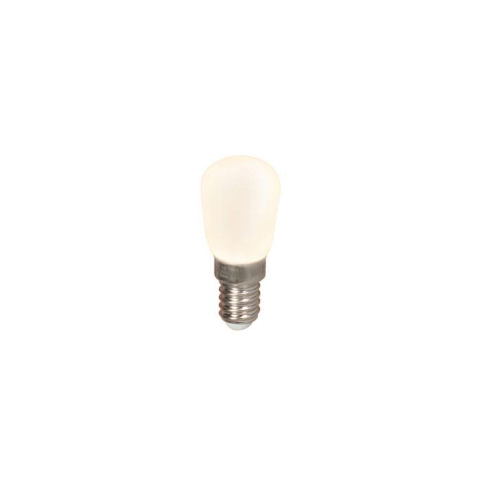 Sada-3-žiaroviek-LED-E14-LED-T26-1W-90lm-2700-K.