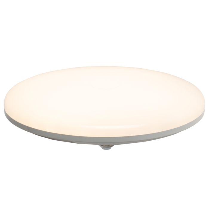 LED-žiarovka-UFO-E27-36W-teplá-biela