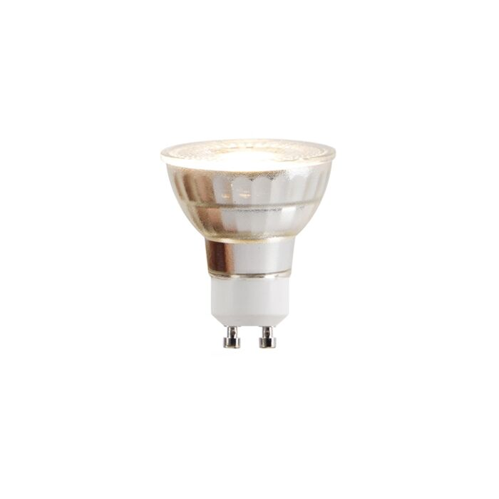 LED-žiarovka-GU10-COB-5W-380LM-2700K