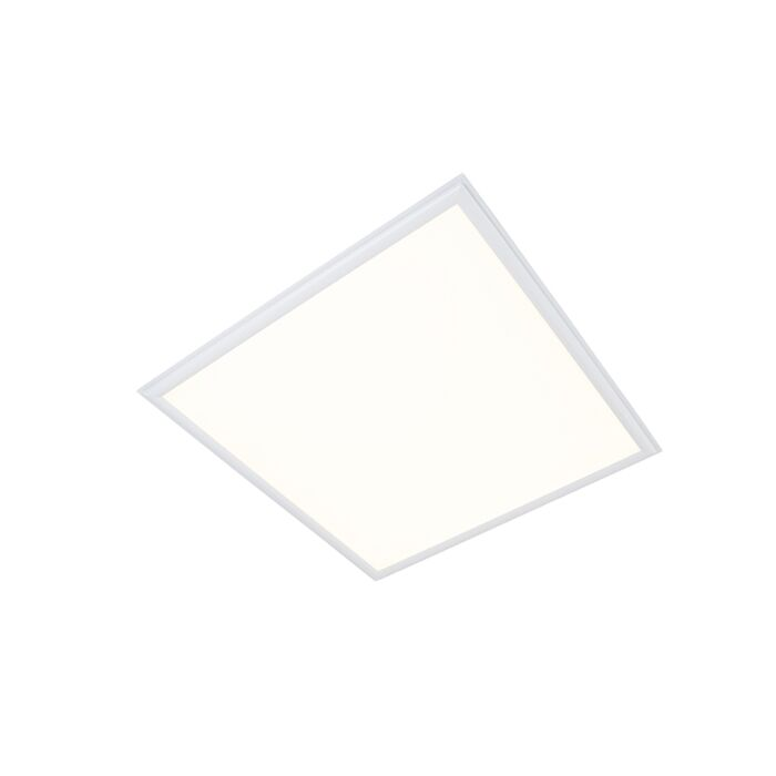 LED-panel-29W-3600-lúmen-teplá-biela-3000K-štvorec