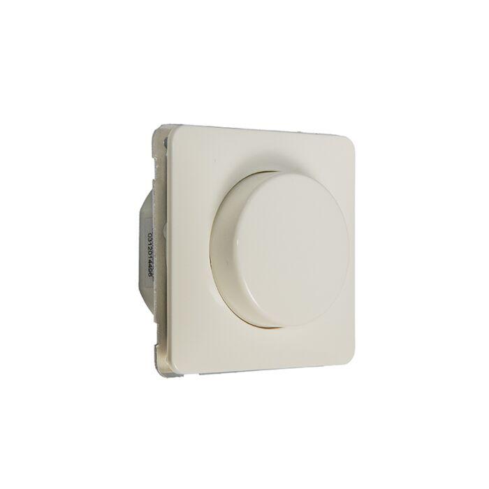 Stmievač-Tronic-35-až-400-W-krémovo-biela