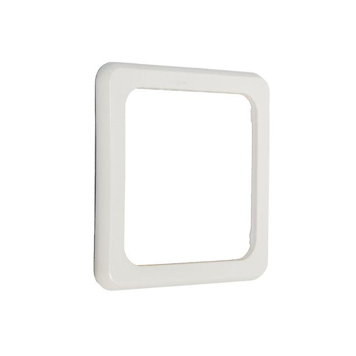 Krycí-rám-Peha-1-násobne-živý-biely