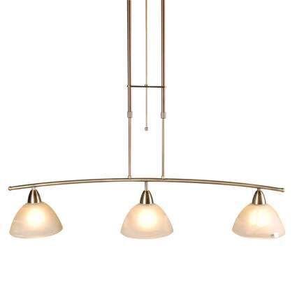Závesná-lampa-Firenze-3-bronz