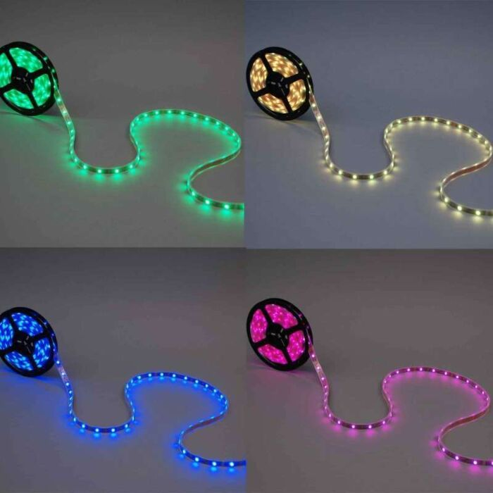 LED-flex-pásik-RGB-5-metrov