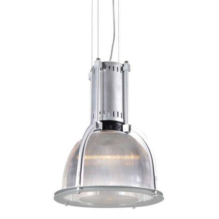Závesná-lampa-Max-Industrie