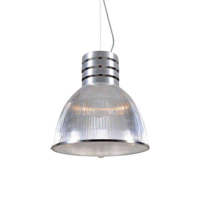 Priemyselná-prívesná-lampa-z-ocele---priemysel