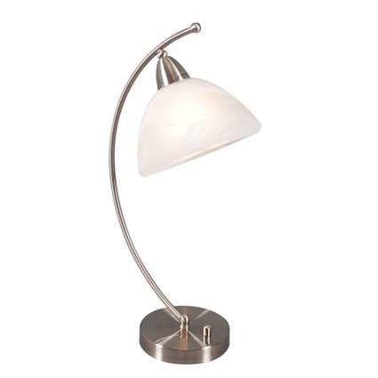 Stolová-lampa-Firenze-oceľ