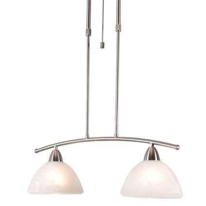 Závesná-lampa-Firenze-2-oceľ