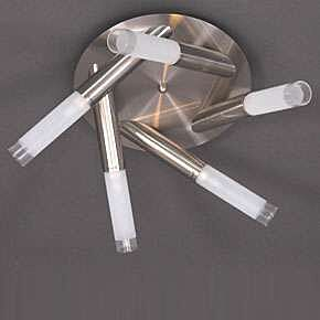 Stropné-svietidlo-pipy-5