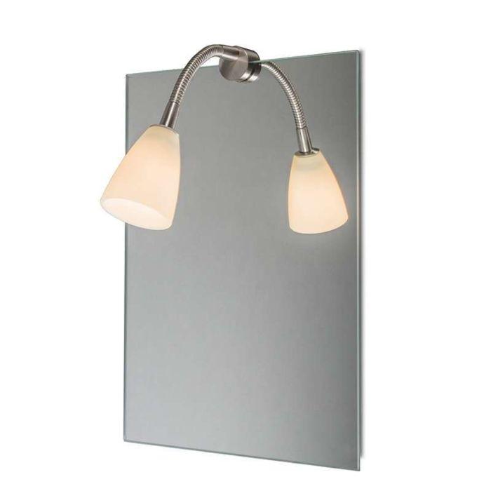 Zrkadlové-osvetlenie-z-ocele-Curvus