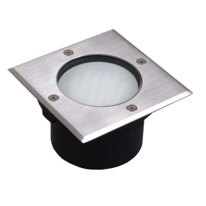 Pozemný-bod-Luton-square-GX53