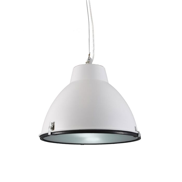 Závesné-svietidlo-Anteros-biele