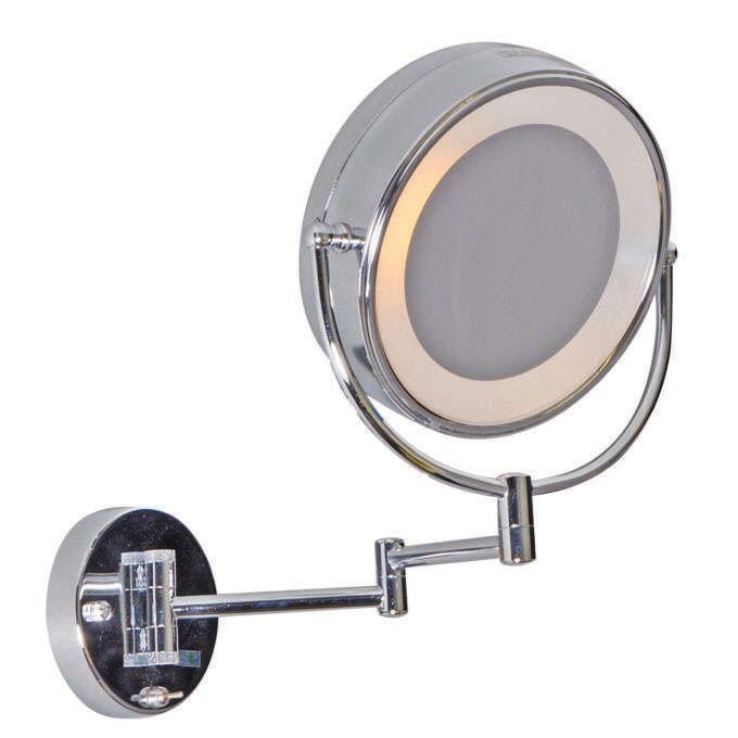 Zrkadlová-stena-na-oholenie