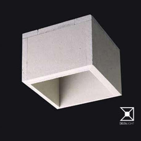 Delta-Light-Grid-V-ZB-boxe-L.