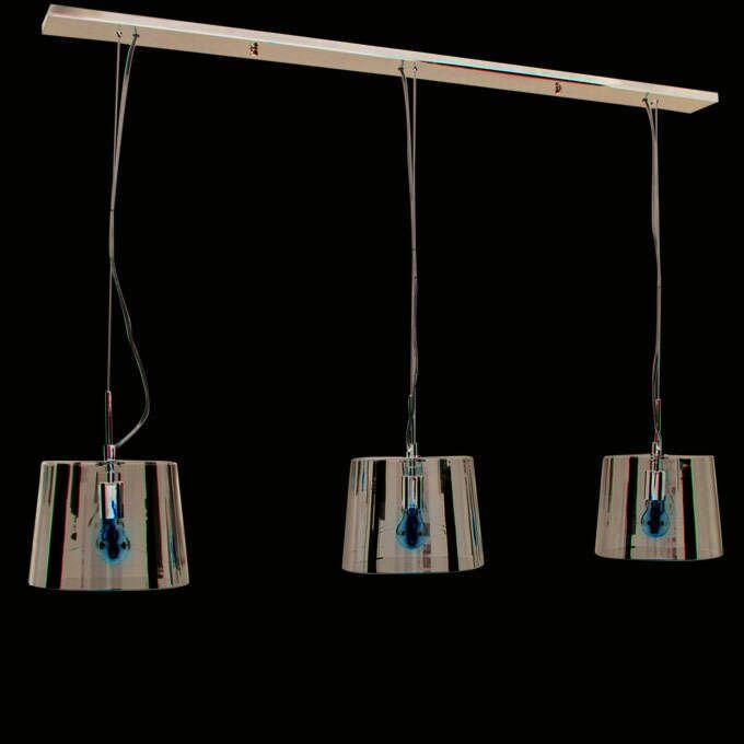 Závesná-lampa-Polar-3