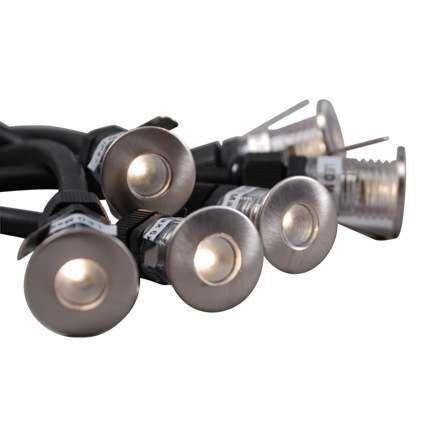 Inštalačná-sada-6-LED-Luton