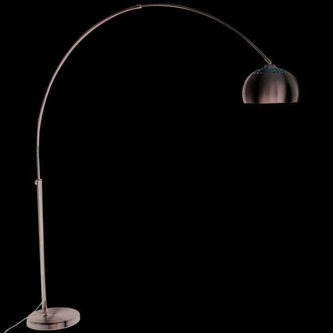 Oblúková-lampa-Big-Alu