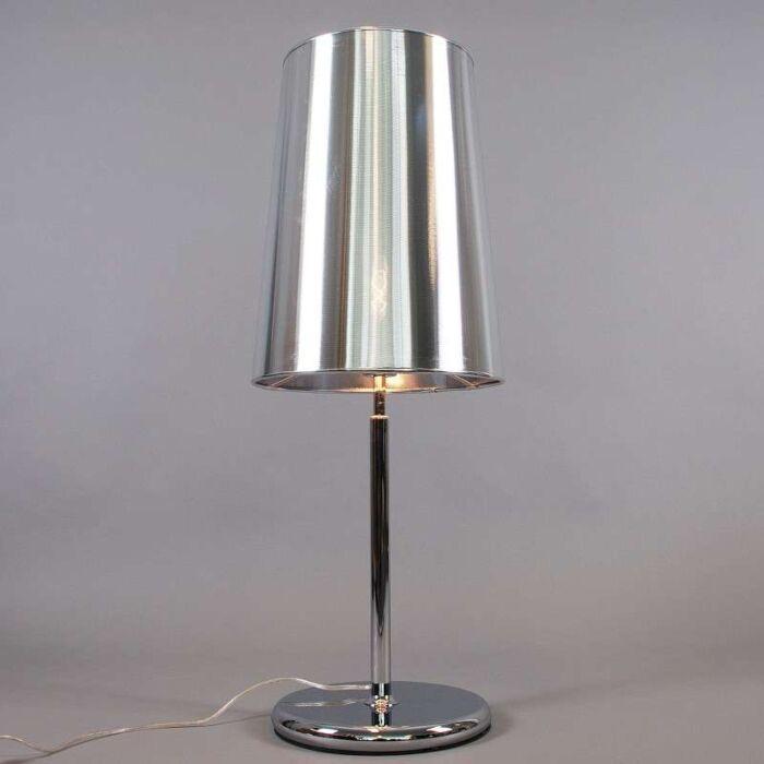 Stolová-lampa-Miracle-80