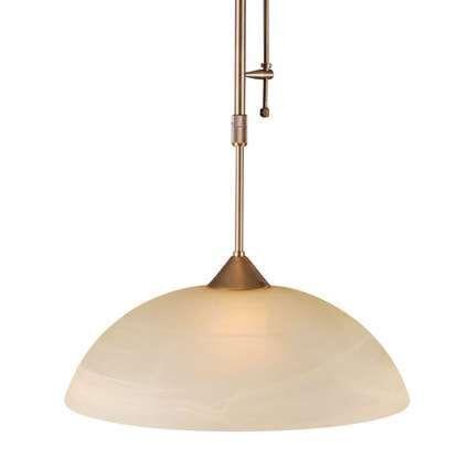 Závesná-lampa-Milano-1-bronz