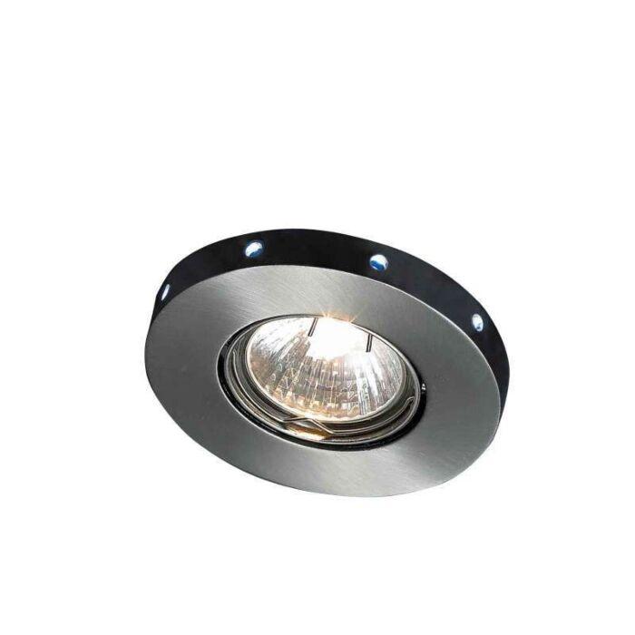 Zapustené-bodové-svietidlo-Mito-okrúhle-modré-dekorované-LED
